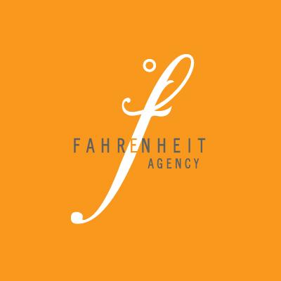 Fahrenheit Agency
