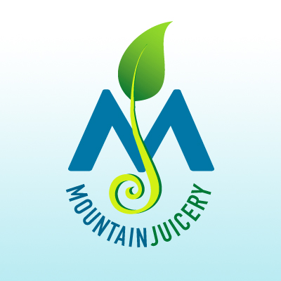 Mountain Juicery