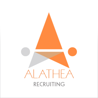 Alathea Recruiting